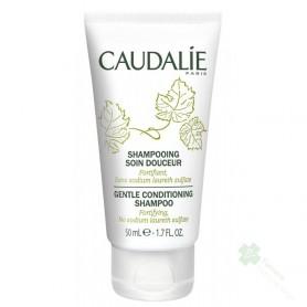 Caudalie Shampooing Mini