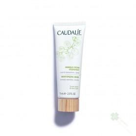 Caudalie Masque- Creme Hydratant 75Ml