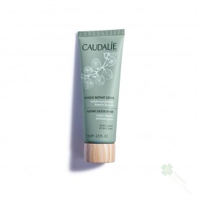 Caudalie Masque Instant Detox 75Ml