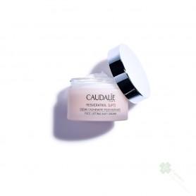Caudalie Resveratrol Crema Cachemir Reden 25Ml