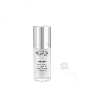 Serum Anti Arrugas Filorga Time Zero 30Ml
