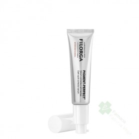 Filorga Pigment Perfect Serum