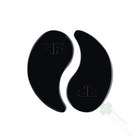 Filorga Optim-Eyes Patch 16 Parches