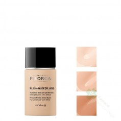 Filorga Flash-Nude Fluid 00