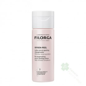 Filorga Oxygen Peel 150 Ml
