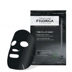 Mascarilla Alisadora Filorga Time Filler Mask