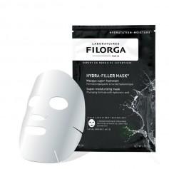 Mascarilla Super Hidratante Filorga Hydra-Filler Mask
