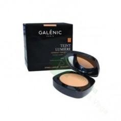 Galenic Compacto Spf30