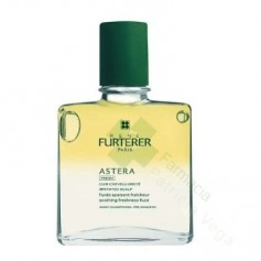 ASTERA FRESH FLUIDO CALMANTE FRESCOR RENE FURTER