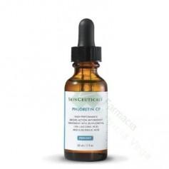 Skinceuticals Phloretin Cf Cuentagotas 30 Ml