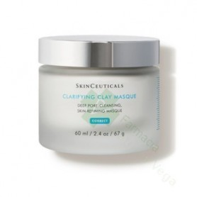 Skinceuticals Clarifying Clay Masque 50 Ml