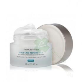 Skinceuticals Tto Triple Lipid Restore 2:4:2 Tar