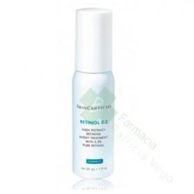 Skinceuticals Retinol 0.3 Tto Noche Alisante 30