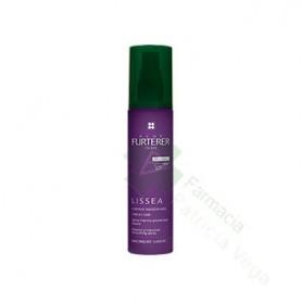 Lissea Spray Termo Protector Alisante Rene Furte