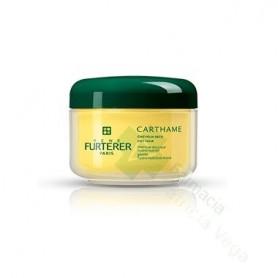 Carthame Mascarilla Rene Furterer 100 Ml