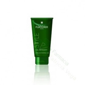 Style Gel Desrizante Rene Furterer 150 Ml