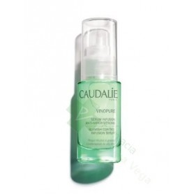 Caudalie  Vinopure Serum Anti-Imp 30Ml