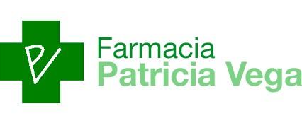 Parafarmacia Patricia Vega